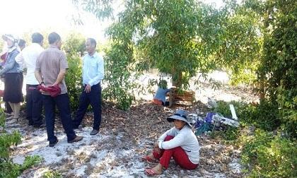 Kết luận vụ GĐ Trung tâm Văn hóa Quảng Nam chết trong tư thế treo cổ