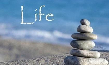 3 câu 'thần chú' giúp bạn tránh được 'bể khổ', sống an yên đến hết cuộc đời