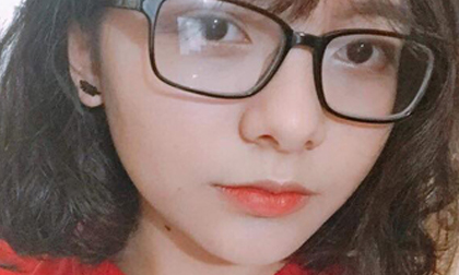 Nhờ thông tin trên mạng, gia đình tìm được nữ sinh 'mất tích'