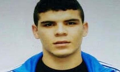 Thổ Nhĩ Kỳ: Kẻ sát nhân trốn khỏi nhà tù nhờ 'phép' thế thân