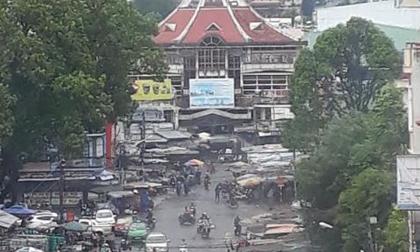 Nóng: Nổ súng kinh hoàng ở Gia Lai, 3 người thương vong