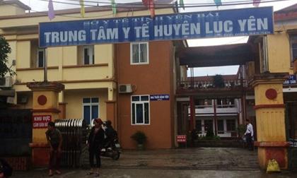 Sản phụ thiệt mạng sau sinh ở Yên Bái: Sở Y tế nói gì?