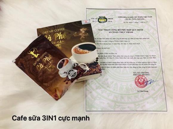diet-vip-xahoi-37-1-xahoi.com.vn-w580-h434
