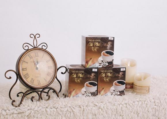 diet-vip-xahoi-37-11-xahoi.com.vn-w580-h414