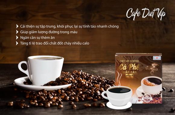 diet-vip-xahoi-37-2-xahoi.com.vn-w580-h382