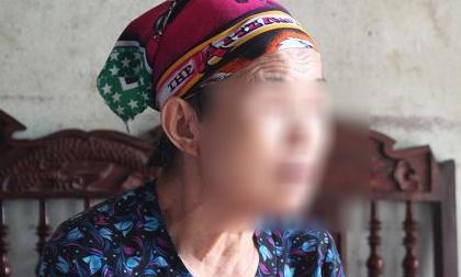 Vụ bố xâm hại con gái đến sinh con ở Phú Thọ: Tiết lộ sốc từ bà nội