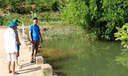 Nghệ An: Hai ngày 3 trường hợp trẻ tử vong vì đuối nước