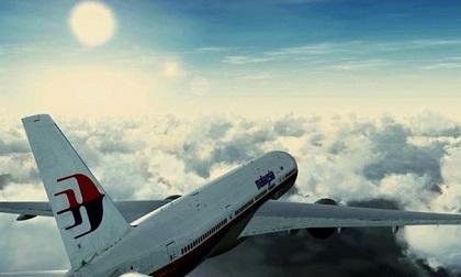 Bí ẩn sự mất tích của MH370: Hé lộ hành trình bay kỳ lạ