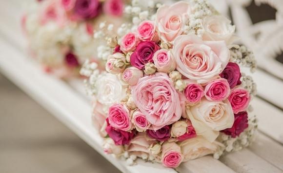 Tâm sự của cô dâu hủy cưới vì em trai chồng đưa gái lạ vào phòng tân hôn ngủ
