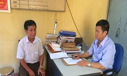 Bắc Giang: Đối tượng cờ bạc hoạt động mạnh trong mùa vải thiều