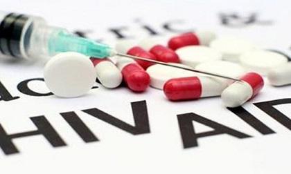 Lần đầu tiên diệt hết HIV ở chuột, tiến sát liệu pháp cứu người
