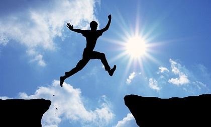 Người muốn thành công phải hiểu được thất bại, đọc 4 bài học sau để 'cá chép vượt Vũ Môn'