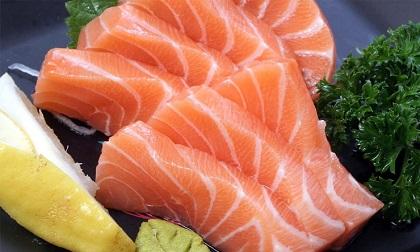 14 kẻ thù của sức khỏe thường xuyên có mặt trong bếp
