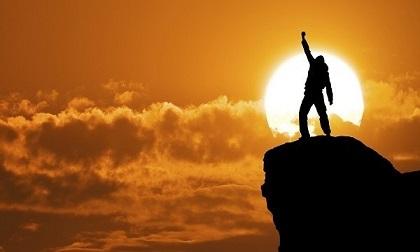 """Làm người cần có tầm nhìn, làm việc cần có """"mánh khóe"""": Làm tốt 9 điều này cuộc đời sẽ thành nhiều hơn bại"""