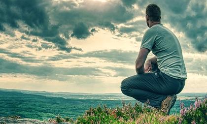 9 cách tìm ra đam mê nghề nghiệp từ sâu bên trong bạn