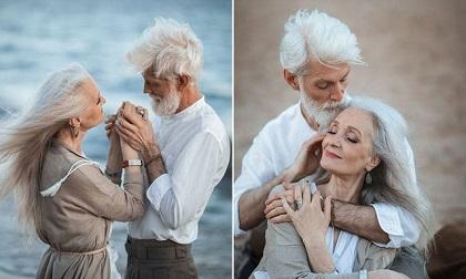 Tâm sự với cụ già 90 tuổi về những điều hối tiếc nhất trong đời, tôi mới ngộ ra cách để sống hạnh phúc