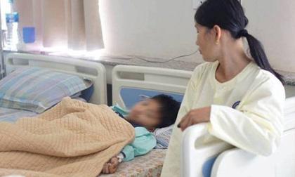 Căn bệnh nếu mắc là điều trị suốt đời đang tấn công trẻ nhỏ nhưng nhiều mẹ vẫn chủ quan