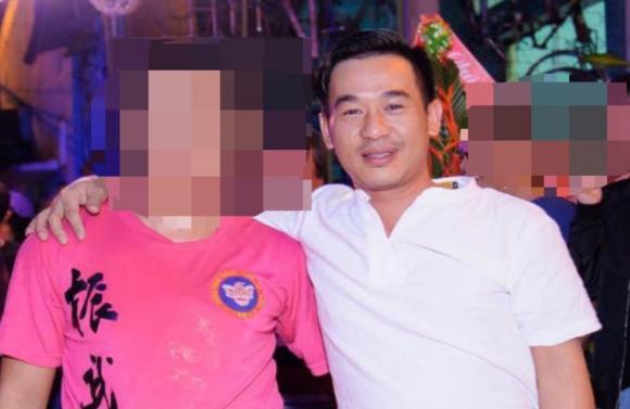Vụ nổ súng truy sát ở Gia Lai: Khởi tố 'Tý cưng' cùng đồng bọn