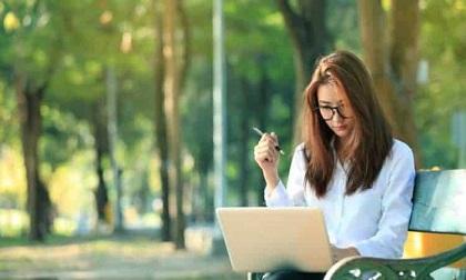 5 đặc điểm của người phụ nữ thành đạt và cuộc sống hạnh phúc