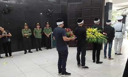 Sản phụ tử vong đột ngột khi sinh con tại Bệnh viện Sản Nhi Bắc Ninh