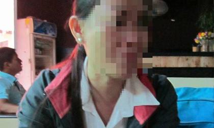 """3 phụ nữ thoát khỏi """"tổ quỷ"""": Người bị cháu chủ nhà cưỡng hiếp, kẻ bị tiêm thuốc tẩy não"""