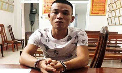 Vụ truy sát khiến 3 cha con thương vong: Xác định kẻ giết chết chủ nhà