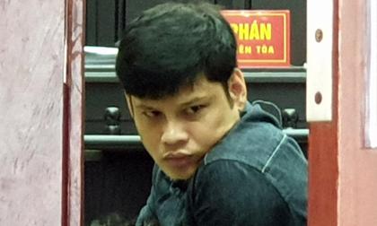 'Long Ma' không được giảm mức án tử hình