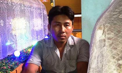 TNGT 2 bà cháu tử vong ở Quảng Ngãi: Thắt lòng ngày đoàn tụ thành đại tang