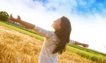 Vứt bỏ 4 thứ này, cuộc sống của bạn sẽ càng hạnh phúc