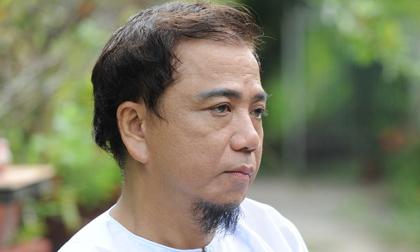 Hồng Tơ: '2 tháng bị bắt vì tội đánh bạc là ám ảnh đời tôi'