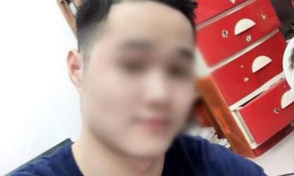 Ngày mai, 'tú ông' môi giới mại dâm cho á hậu, MC nổi tiếng hầu tòa
