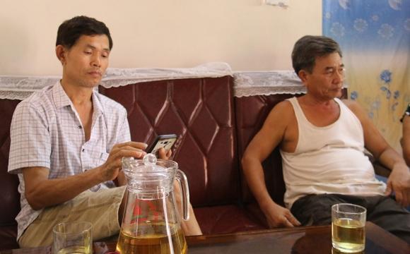 Kỳ lạ làng nói phét ở Bắc Giang khiến du khách 'ngã ngửa'