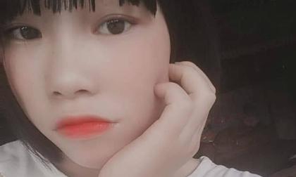 Bắt xe khách xuống Hà Nội tìm mẹ, nữ sinh lớp 9 mất tích bí ẩn