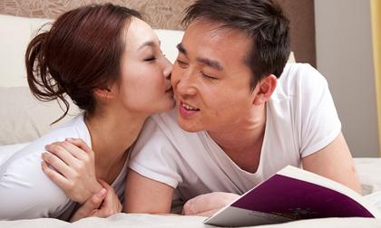 Hoa mắt khi nhìn lịch sử tìm kiếm trong điện thoại chồng, phơi bày bí mật xấu xí
