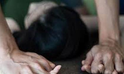 Nam thanh niên hiếp dâm, cướp tài sản người phụ nữ trong khách sạn