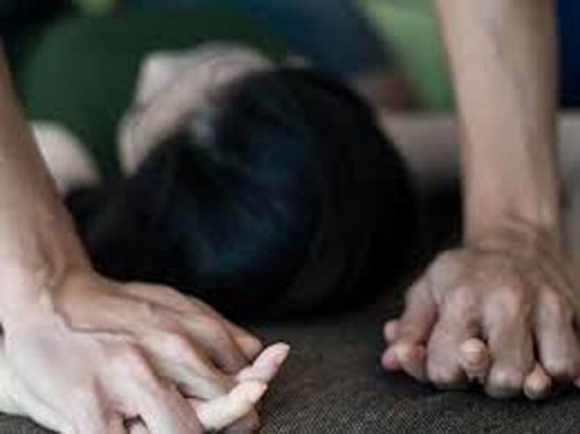 Nam thanh niên hiếp dâm, cướp tài sản người phụ nữ trong khách sạn - 1