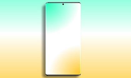CHOÁNG: Sắp có smartphone với camera 108 MP và zoom quang 10x