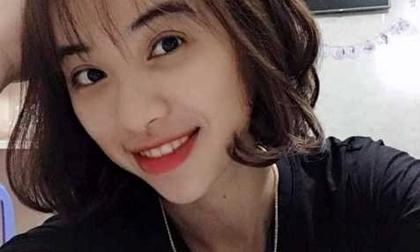 Cô gái xinh đẹp mất tích ở Điện Biên đang ở Quảng Ngãi?
