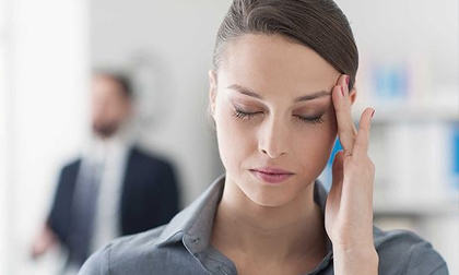 Bị đau đầu kiểu này, có thể mắc u não hoặc nhiều bệnh cực kỳ nguy hiểm