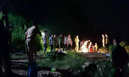 Vụ 4 thanh niên đuối nước ở Phú Thọ: Hoàn cảnh nam sinh lớp 11 quên mình dũng cảm cứu người khiến ai cũng đau lòng