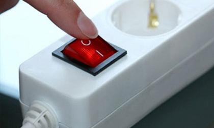 10 cách tiết kiệm điện trong mùa hè giúp giảm 50% hóa đơn tiền điện trong chớp mắt