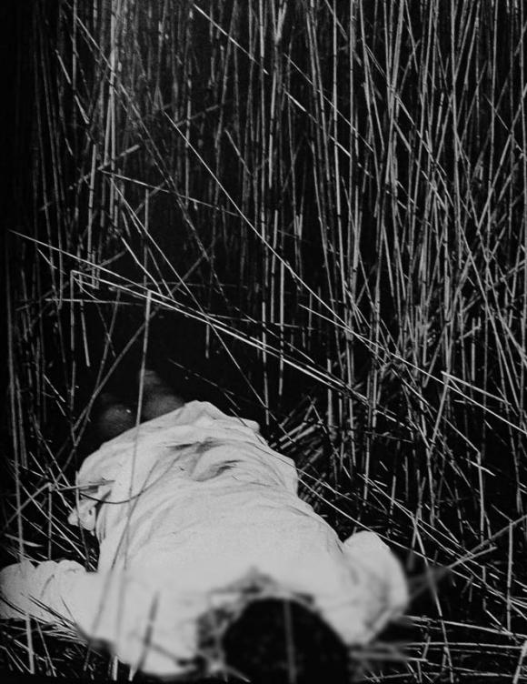 Nữ sinh xinh đẹp cùng bạn trai chết trên đồi: Buổi đi dạo định mệnh - 1