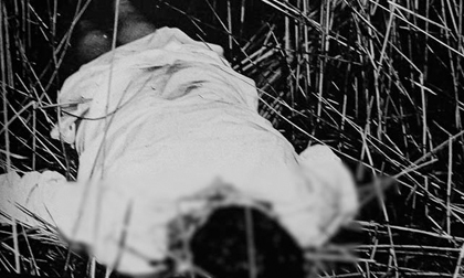 Nữ sinh xinh đẹp cùng bạn trai chết trên đồi: Buổi đi dạo định mệnh