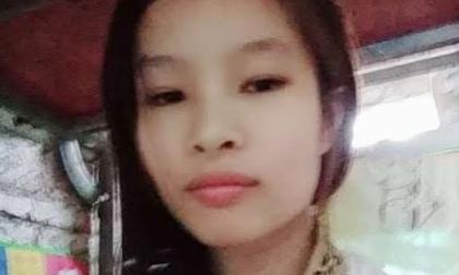 Vợ mất tích bí ẩn khi cùng chồng đi làm ở Trung Quốc