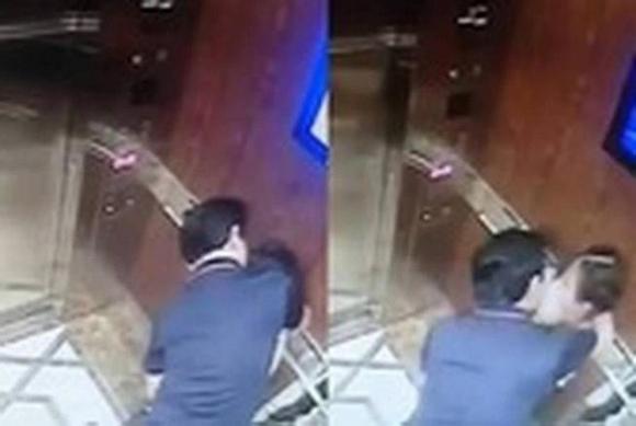 Luật sư bào chữa cho ông Nguyễn Hữu Linh kiến nghị đình chỉ vụ án - Ảnh 2.