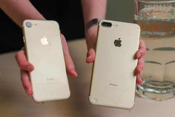 iPhone 7 đồng loạt giảm giá tại Việt Nam, dọn đường đón iPhone 11 - 1