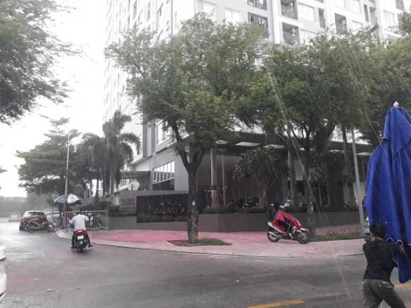 Luật sư bào chữa cho ông Nguyễn Hữu Linh kiến nghị đình chỉ vụ án - Ảnh 3.