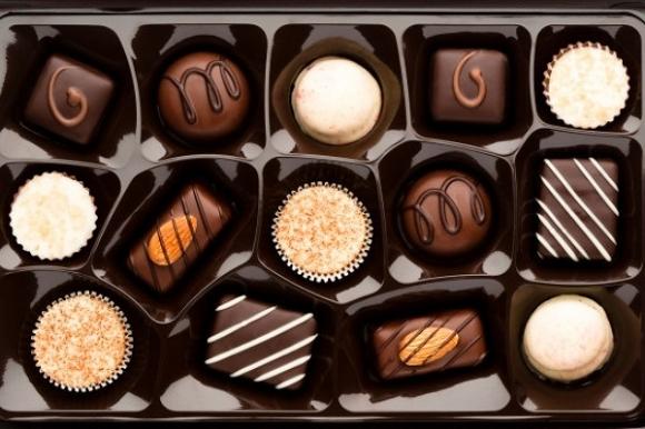 Những thực phẩm cấm kỵ để trong tủ lạnh vì biến chất cực độc - 2