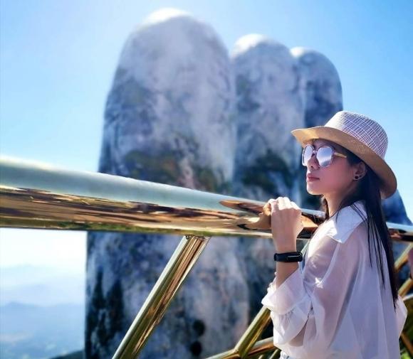 Chơi đâu, ăn gì, view quán cà phê nào đẹp nhất Đà Nẵng, Hội An? - 1