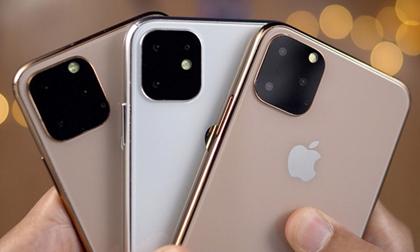 iPhone 7 đồng loạt giảm giá tại Việt Nam, dọn đường đón iPhone 11